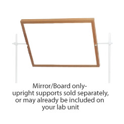 4001k-diversified-woodcrafts-combination-demonstration-mirror-and-white-board12345