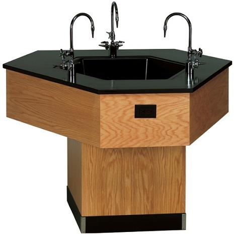 trifacial-sink-workstation-diversified-woodcrafts-cabinet