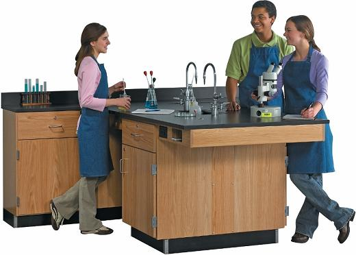 perimeter-science-lab-workstations-w-epoxy-tops-by-diversified-woodcrafts