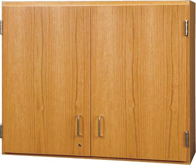 d03-3012-diversified-woodcrafts-oak-door-wall-cabinet-30-w