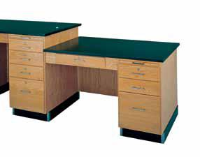 1144k-side-desk-for-5-and-8-wide-instructors-desk-solid-phenolic-top