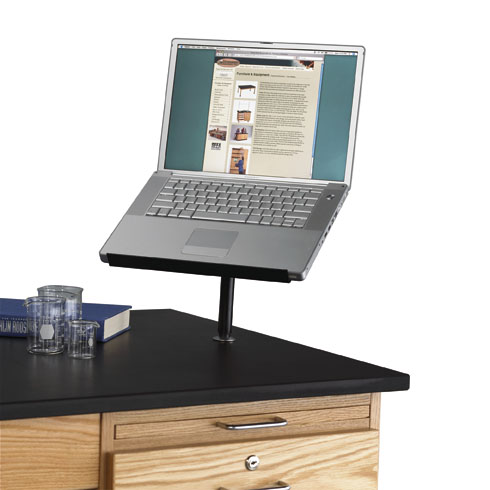 100994-labhand-laptop-stand