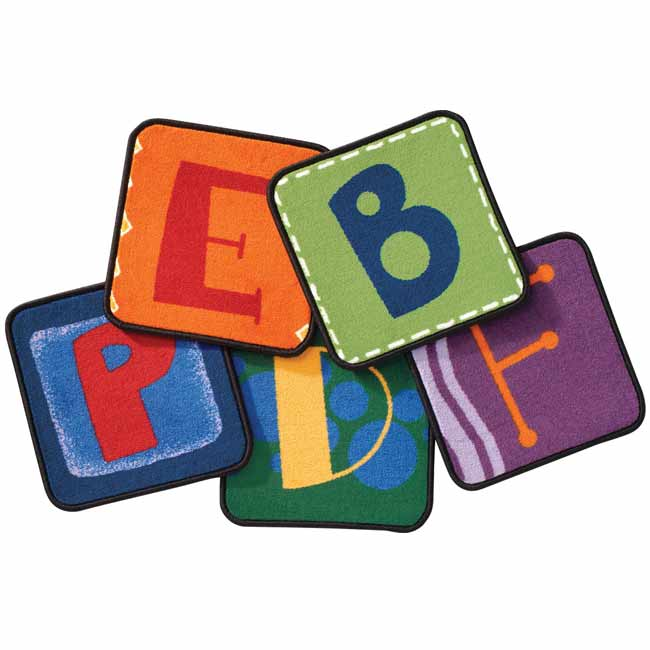 3826-toddler-alphabet-blocks-kit-26-squares