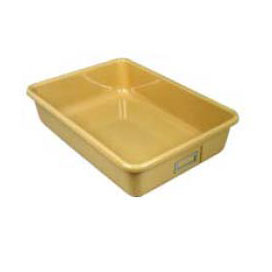 100135-replacement-tote-trays