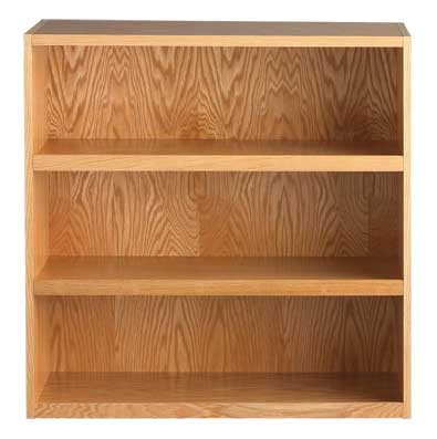 4453616-oak-chemical-bookcase-36-h