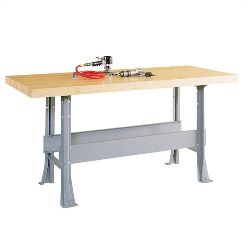 Click here for more Workbenches & Shop Tables by Worthington