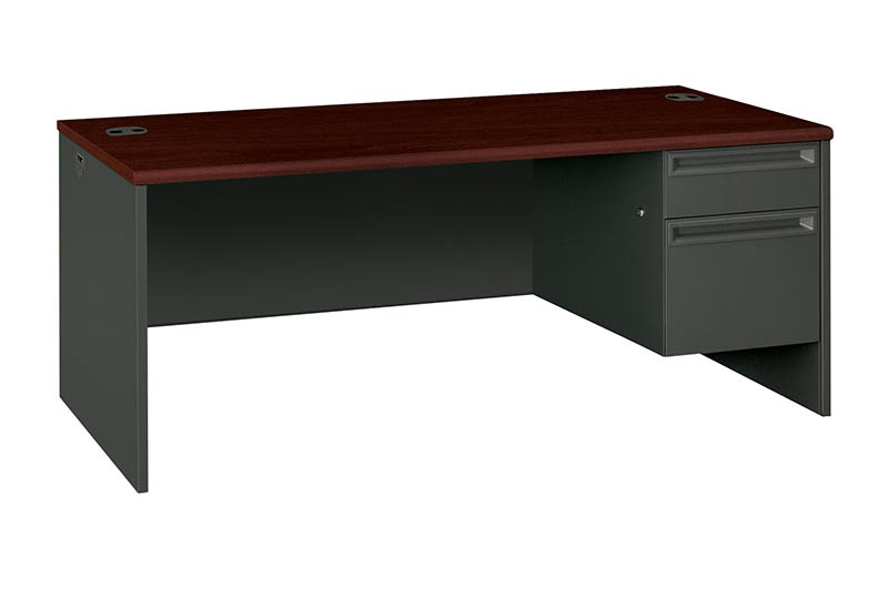 h38293r-38000-series-right-pedestal-desk