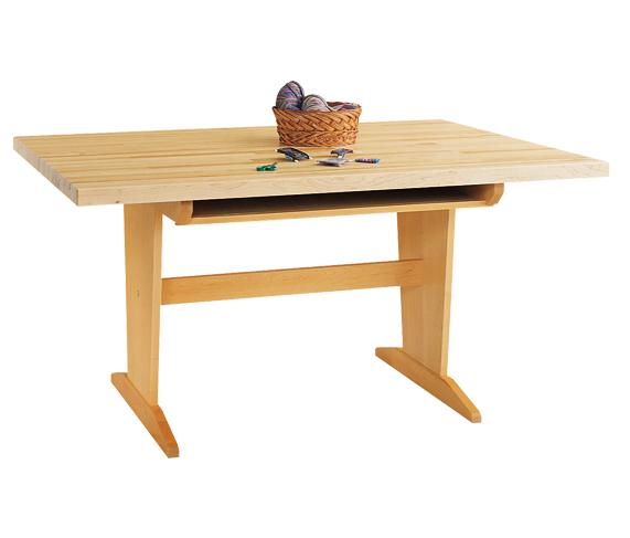 art-planning-tables-all-wood-maple-tops-by-shain