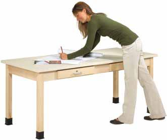 pt72p-art-planning-desk-w-laminate-top