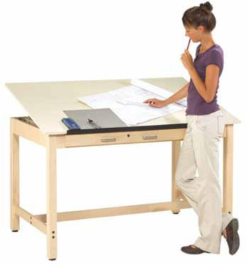 idt103-instructors-drafting-table-72-w