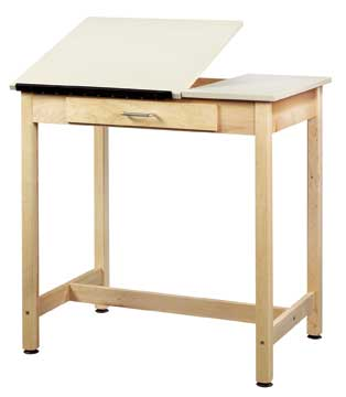 dt1sa37-splittop-drafting-table-w-large-drawer-37-h