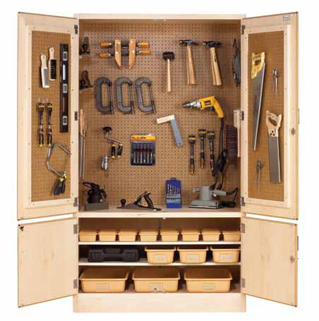 tc-4810wt-woodworking-tool-storage-cabinet-w-tools-48-w
