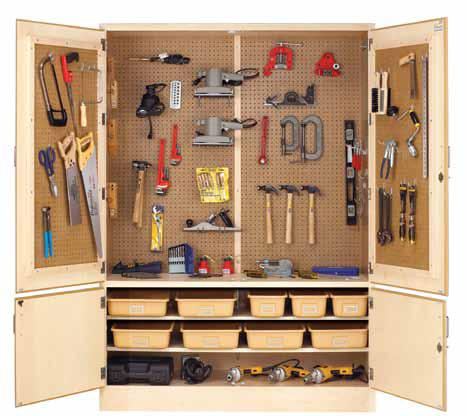 tc4-general-shop-tool-storage-cabinet-60-w