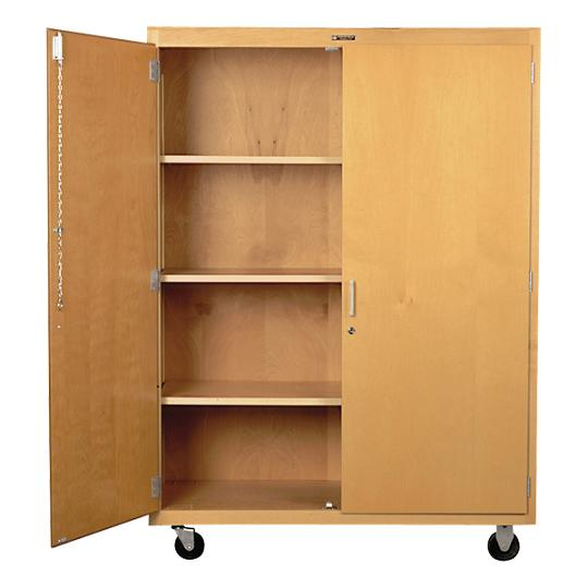 mssc200-mobile-shelf-storage-cabinet