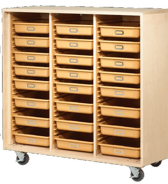 mttc4824-mobile-tote-tray-storage-cabinet-wo-doors