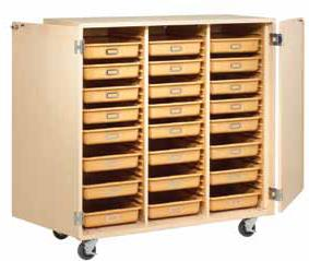 mttc4824wd-mobile-tote-tray-storage-cabinet-w-doors