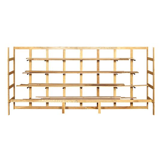 lr13w-wood-lumber-storage-rack