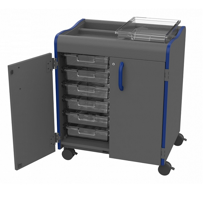 makerspace-mobile-storage-carts-by-marco-group