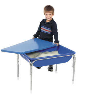 1132-small-sensory-table-with-lid