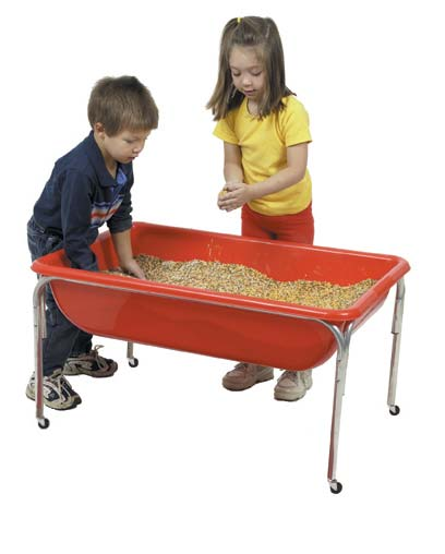 childrens-factory-large-sensory-table