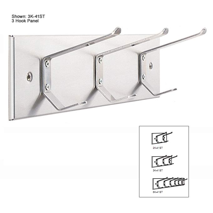 6k41st-stainless-steel-wall-coat-rack-6-hooks