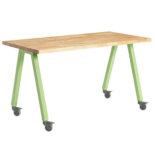 25216butcher-butcher-block-top-planner-studio-table-36-w-x-72-d-x-40-h