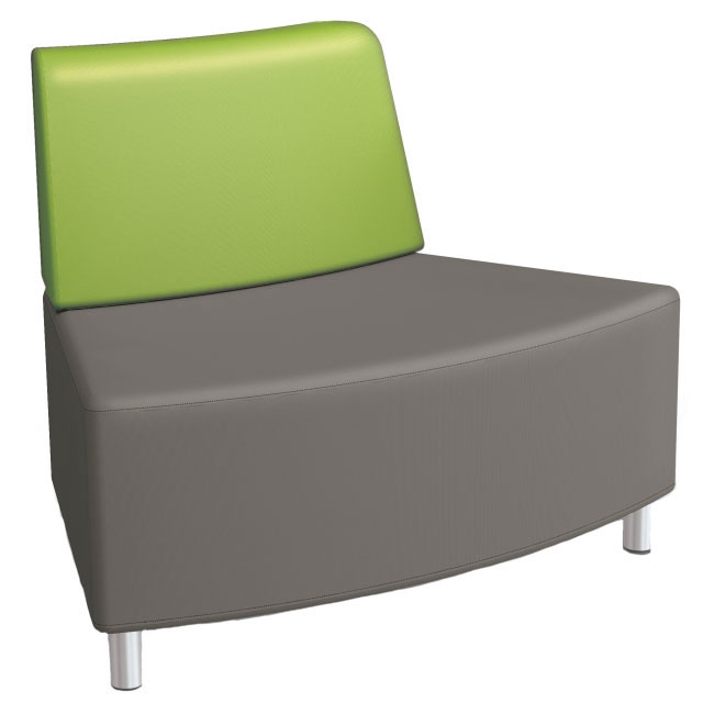 Fabulous Mooreco 45 Degree Wedge Bench With Laminate Top 4000Cobxx Andrewgaddart Wooden Chair Designs For Living Room Andrewgaddartcom