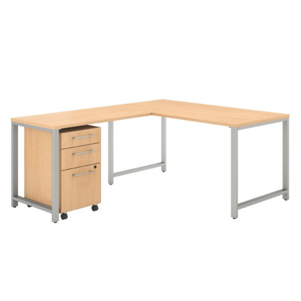 400s13-400-series-l-shaped-desk-with-return-drawer