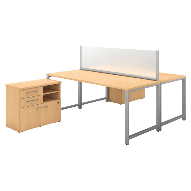 400-series-2-person-workstation-table-desk-with-storage-by-bush-business-furniture