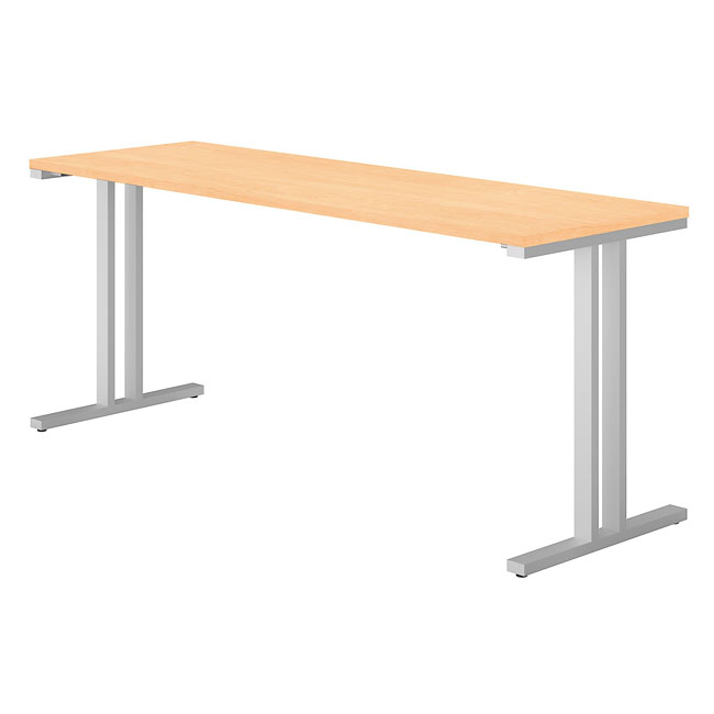 400-series-training-table-by-bush-business-furniture