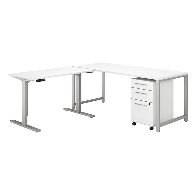 400s188-400-series-l-shaped-desk-with-height-adjustable-return-and-3-drawer-mobile-file-cabinet-72-w