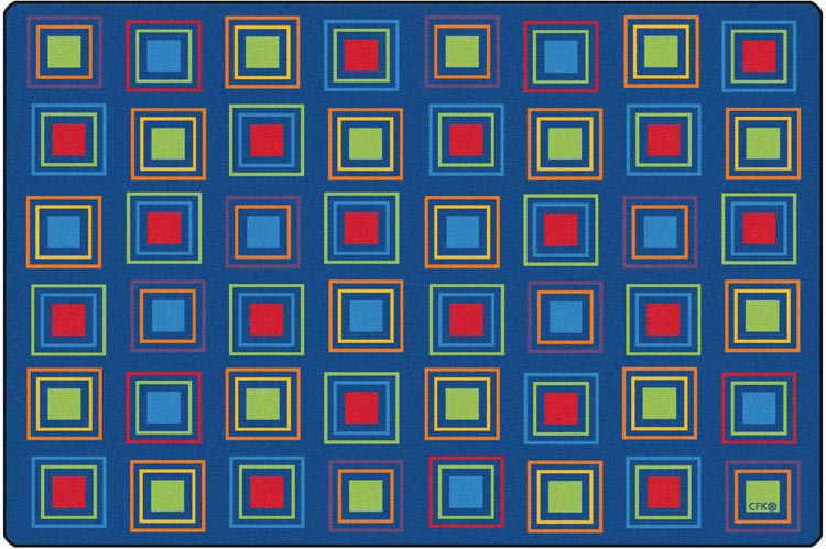 4114-primary-squares-seating-rug-4-x-6