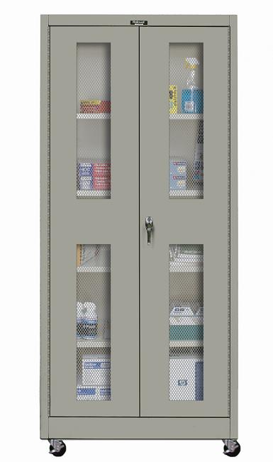 400-series-mobile-cabinets-ventilated-door
