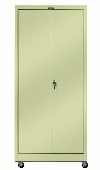 425s24ma-400-series-mobile-storage-cabinet-w-solid-door-assembled