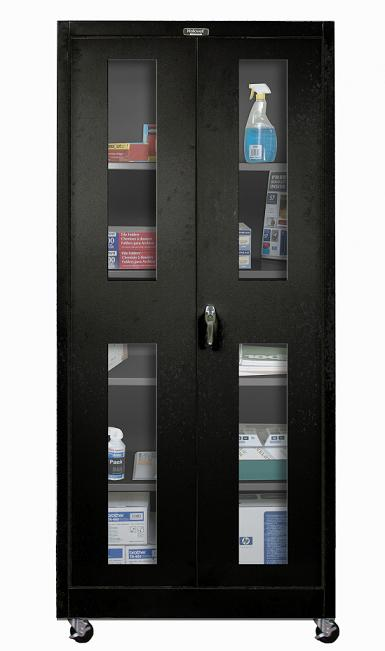 400-series-mobile-cabinets-safety-view-door