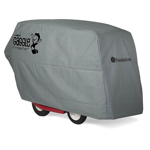 4165257-gaggle-all-weather-storage-cover