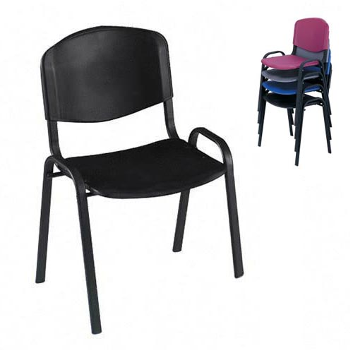 4185-contour-stack-chairs-set-of-4