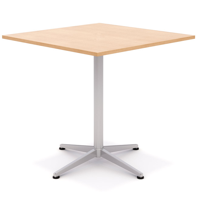 olt42sq-bww42-sl-38-collab-bistro-height-pedestal-table-42-square