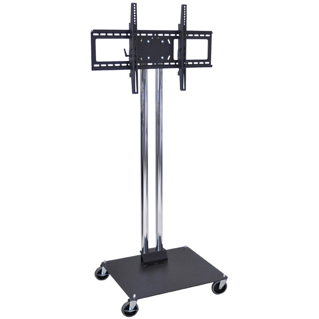 wpsms62ch4-65h-3260-tv-mobile-plasma-stand