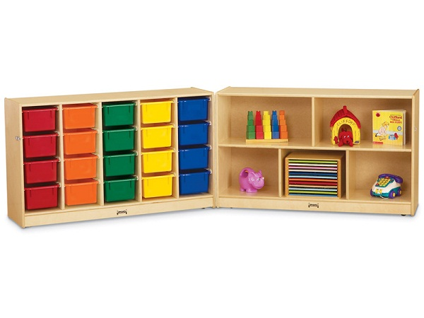 4221jc-e-z-glide-fold-n-lock-storage-unit-20-colored-trays