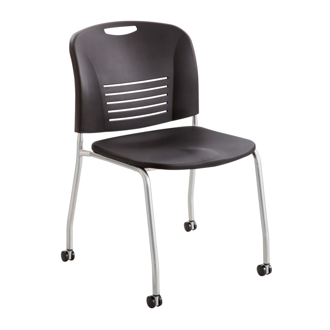 4291-vy-4-leg-mobile-stack-chair