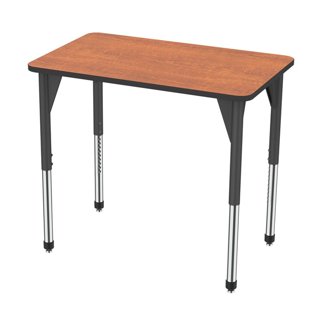 43-2236-xx-xx-premier-table-30-x-48-rectangle
