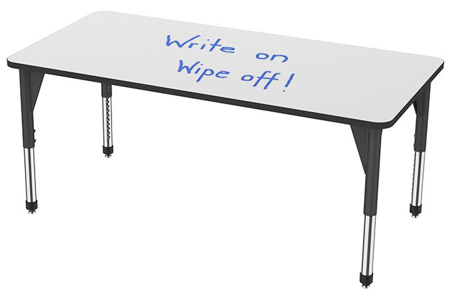 43-2248-2x-bxx-premier-dry-erase-table-36-x-72-rectangle
