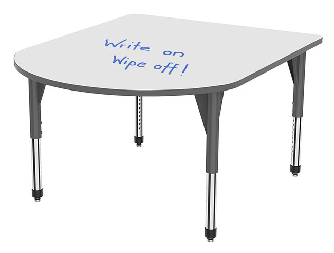 premier-series-multimedia-dry-erase-tables-by-marco-group