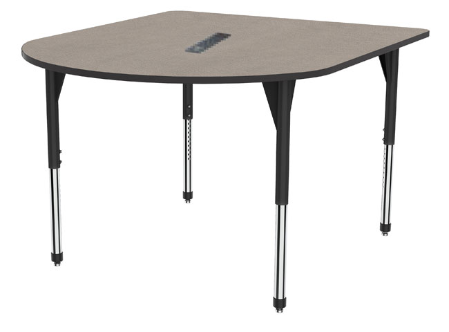 43-2261-px-axx-premier-multimedia-table-with-power-outlet-60-w-x-72-d-x-31-42-h