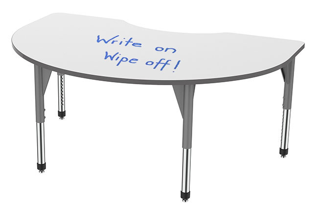 43-2268-2x-bxx-premier-dry-erase-table-48-x-72-kidney