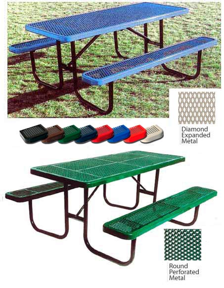 outdoor-tables-by-ultra-play-systems