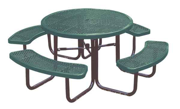358rdv-46-round-outdoor-table-with-benches