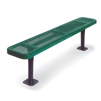 942p6-6-perforated-metal-outdoor-bench