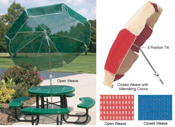 shade-umbrella-with-tilt-ultra-play